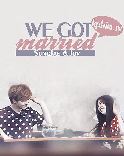 WGM SungJae & Joy (2015)