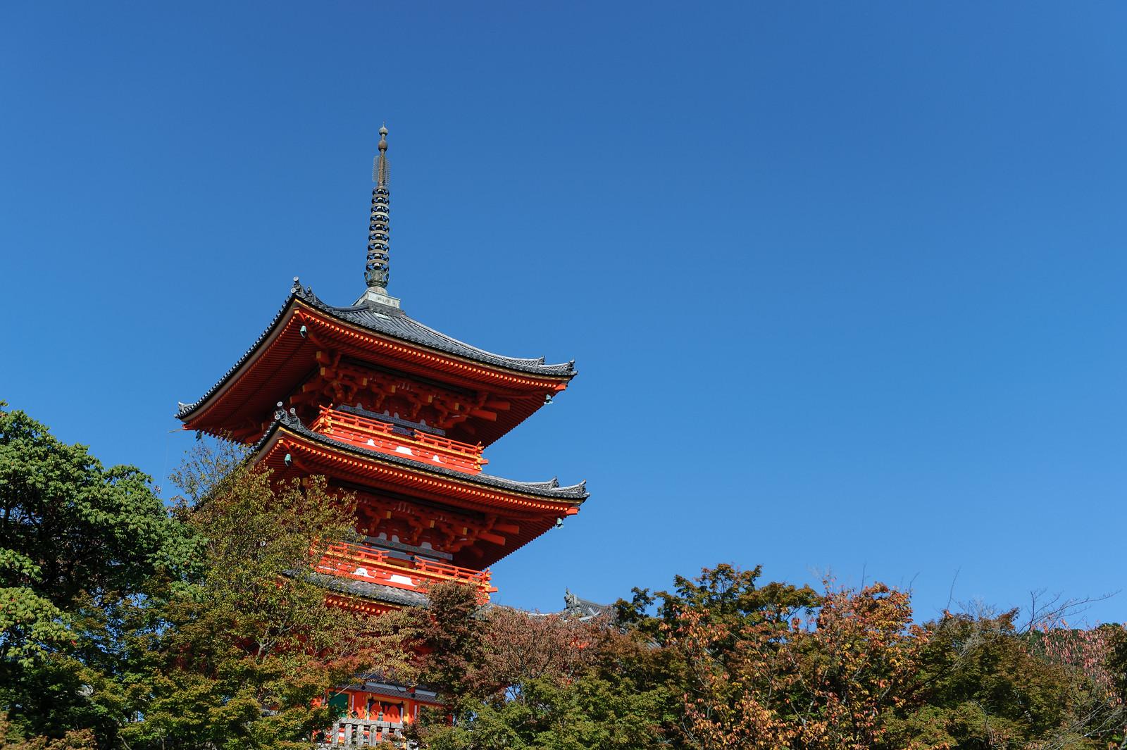 2015VQ@Kyoto-462