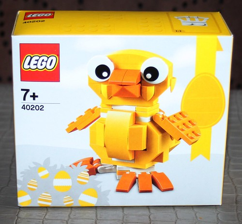 40202_LEGO_Creator_Poussin_Paques_01