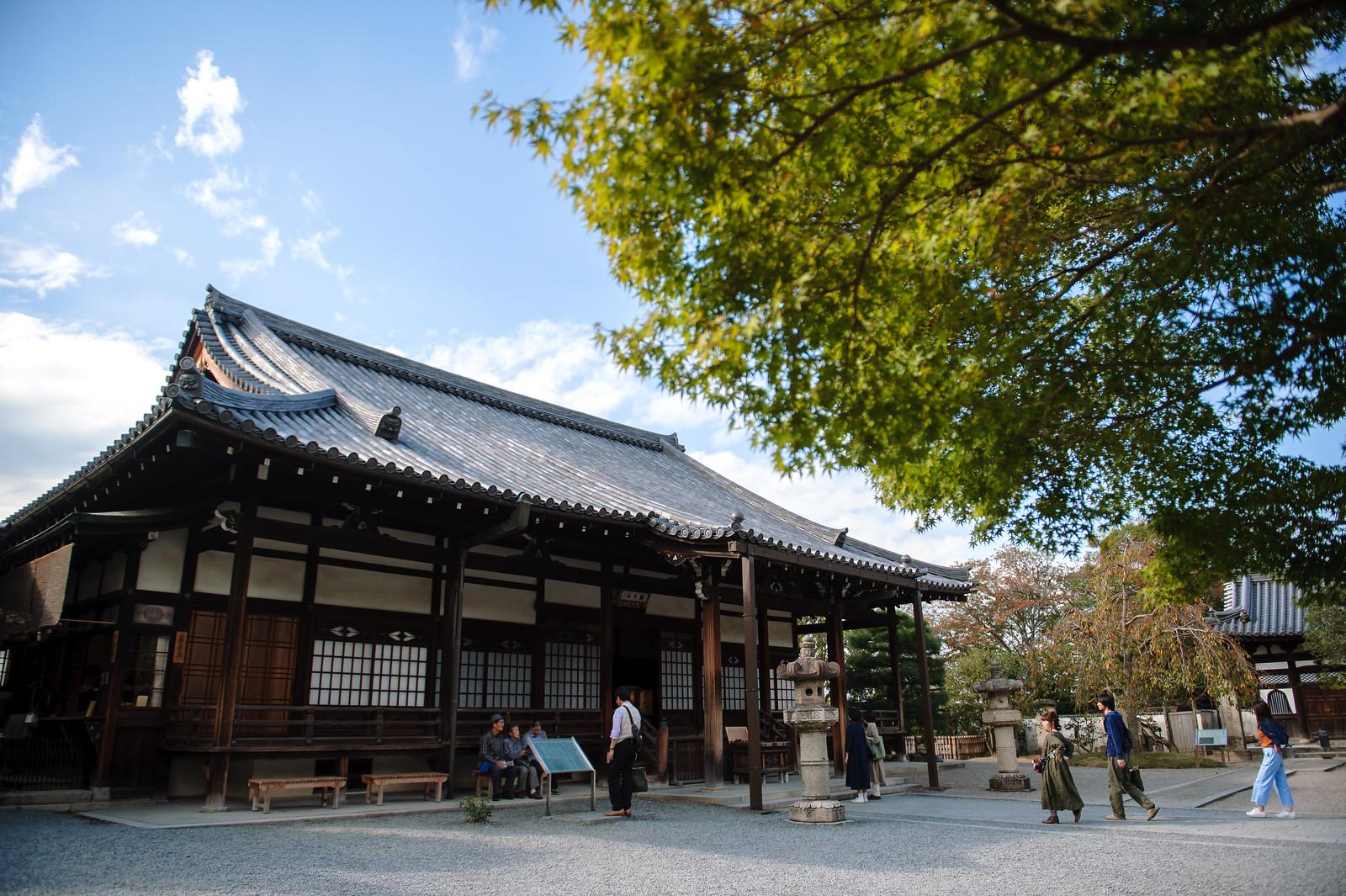 2015VQ@Kyoto-266