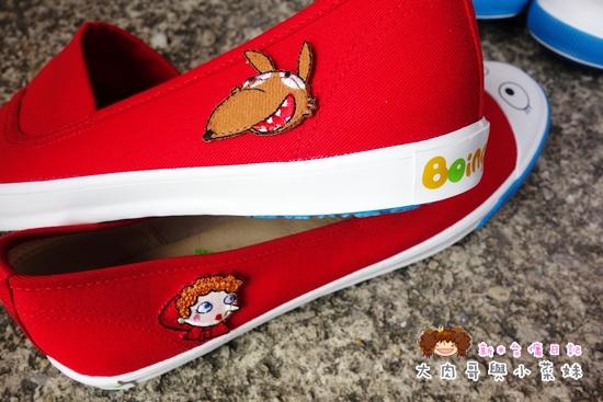 boing故事鞋 (1).JPG
