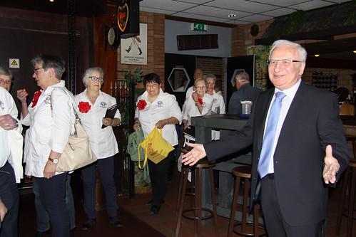 2016-04-23 - 50 jarige bruiloft jac en adje vorstenbosch (13)