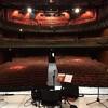 Hoy tocamos en un lugar mítico de Barcelona: el teatro Romea!