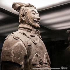 #ทัวร์จีนคุณภาพ 2559 : #ซีอาน #ลั่วหยาง #หยุนไถซาน VIP 6วัน 5คืน พัก 5ดาว #ไม่เข้าร้านรัฐบาล : นั่งรถไฟความเร็วสูง สู่ลั่วหยาง ถ้ำหินหลงเหมิน ศาลเจ้ากวนอู   เจียวโจ อุทยานหยุนไถซาน   เติงฟง วัดเส้าหลิน ชมโชว์กังฟู   ซีอาน : กองทัพทหารดินเผา