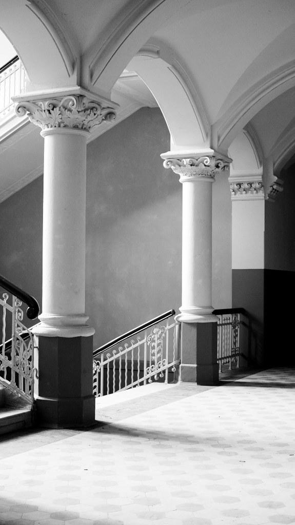 Beelitz-Heilstätten_4_2016-111