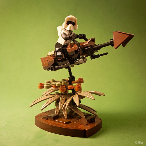 The Scout _05