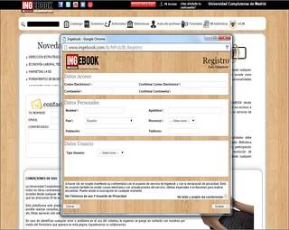 pantallazo registro ingebook