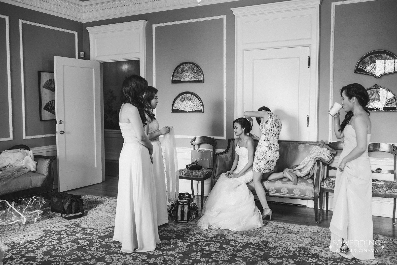 Teresa&Martin-wedding-HL-SD-0102