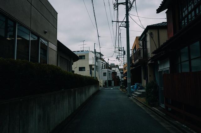 GR000001.jpg