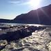 Nivi- Watson River
