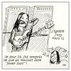 Lemmy - mars 91 - SabaMaki