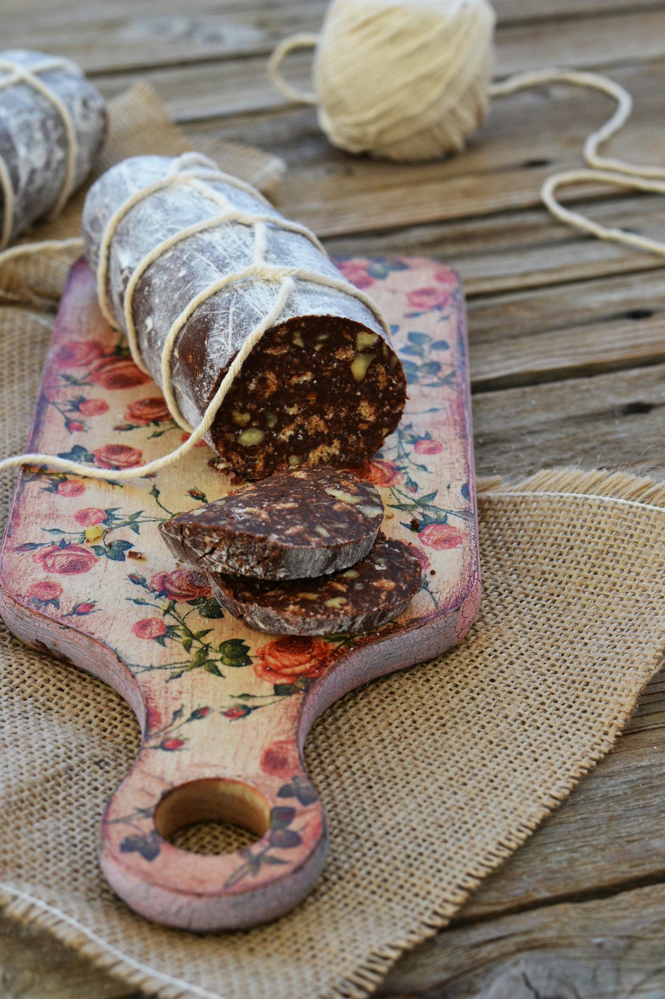 salam de ciocolata (2)
