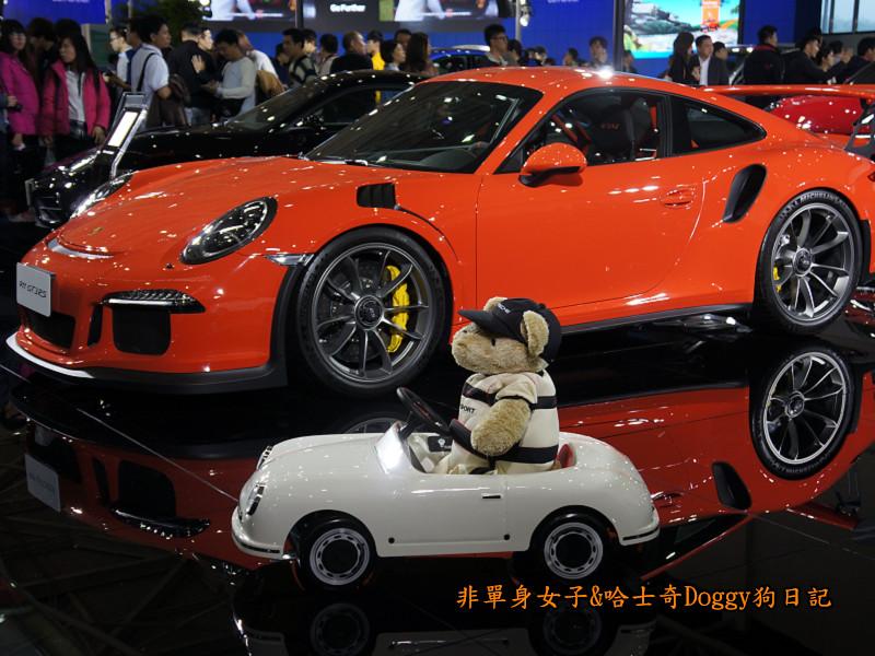 2016世界新車大展05