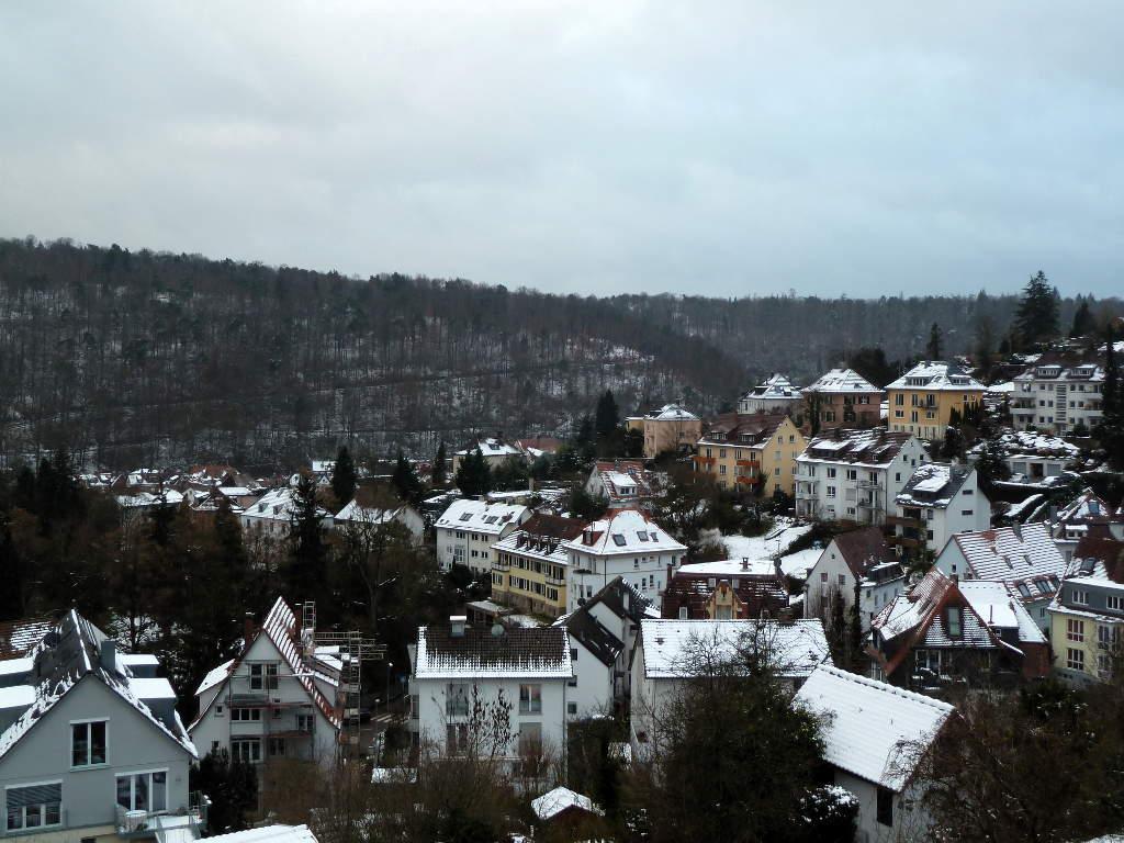 heslach-hasenberg-2