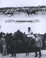 1972-10-25 Plastered Gerry BJM