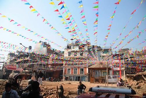 159 Katmandu (60)