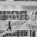 Library Stuttgart by Bilderschachtel Photography