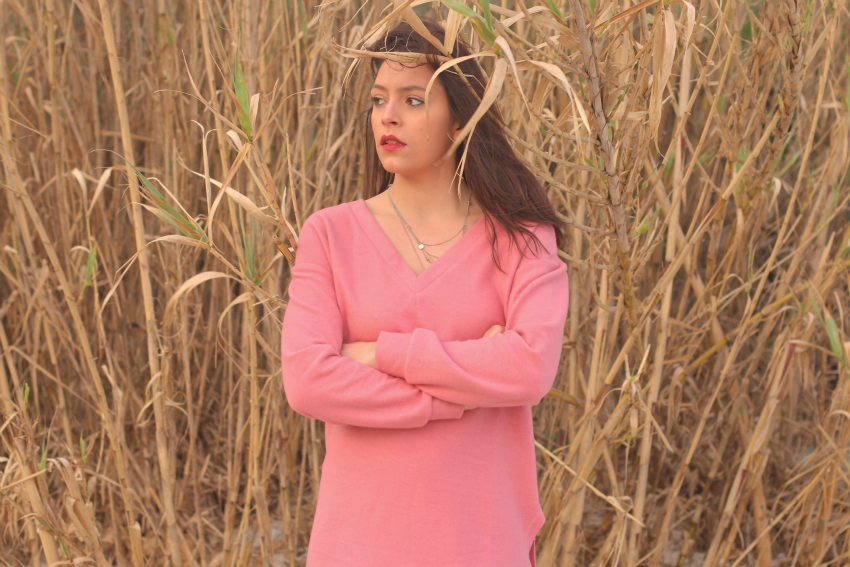 vestido-midi-rosa