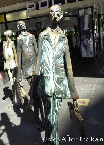 150911e Melbourne CBD _20 _SH