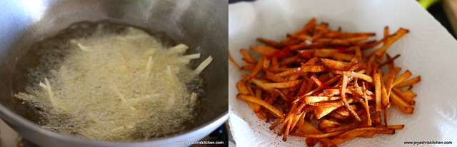 maravalli chips 4