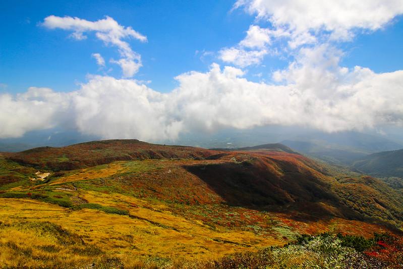 2014-09-28_00579_栗駒山.jpg
