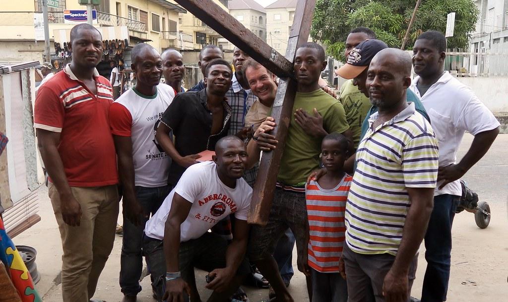 Nigeria Image20