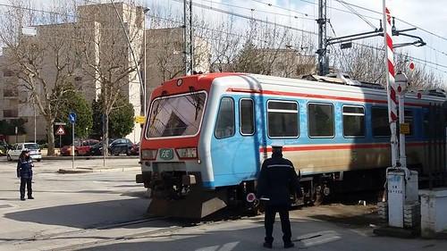 rutigliano semaforo treno 7