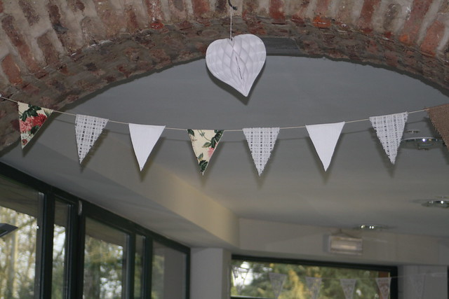 a-pennant-banner-made-by-the-brides-sister_18453406646_o