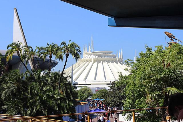 Wild West Fun juin 2015 [Vegas + parcs nationaux + Hollywood + Disneyland] - Page 9 24682212513_0f71e40bb9_z