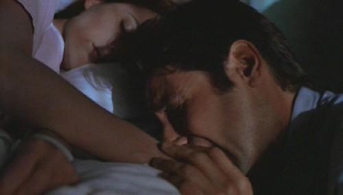 The X-Files - S05 - Redux II - 2
