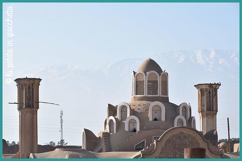 Iran-02