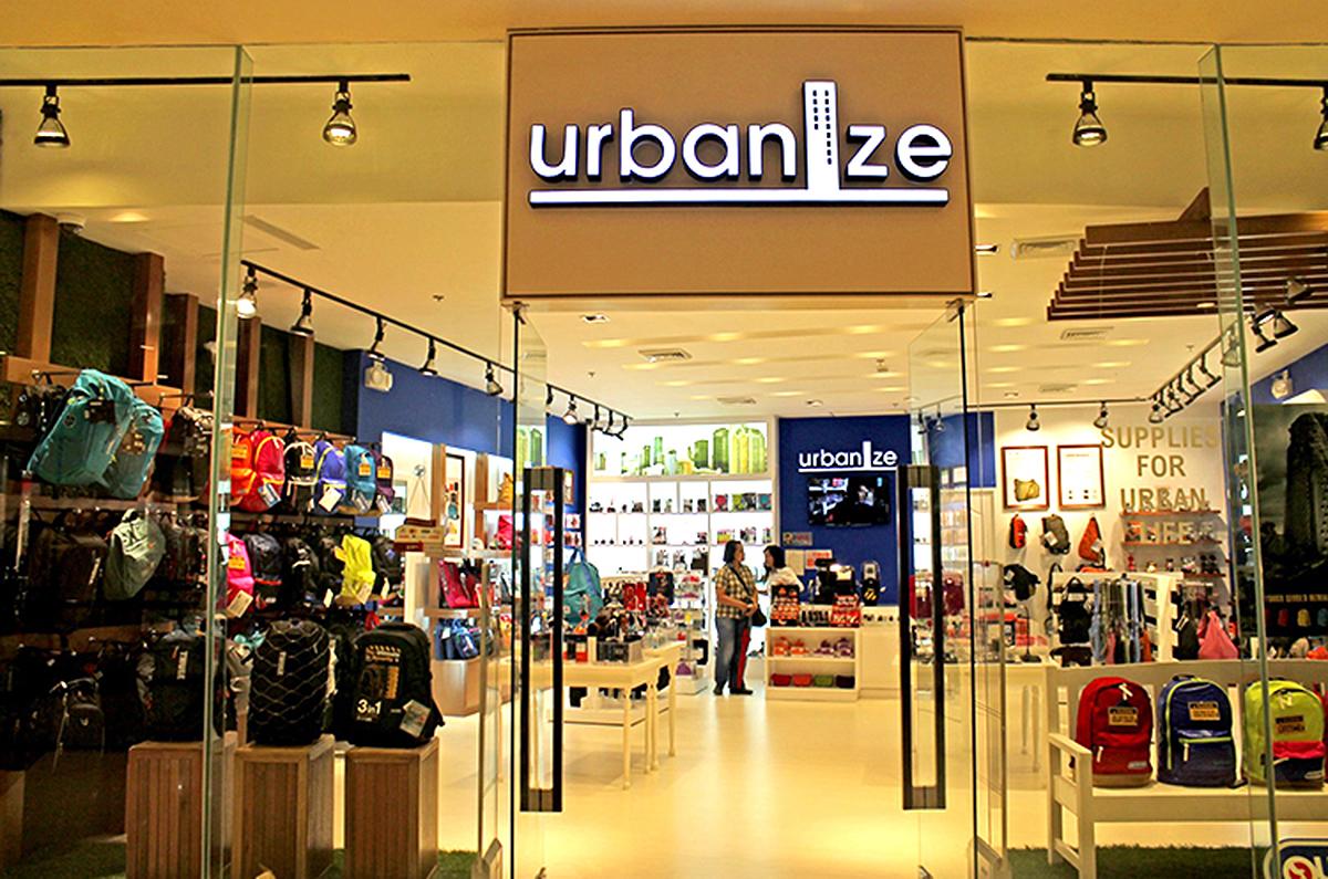 Urbanize 1