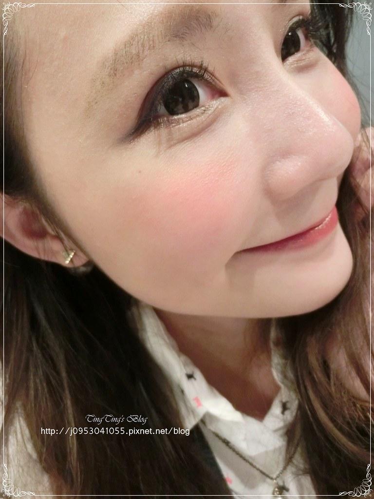 霓淨思杏葡酸肌光煥膚組 (22)