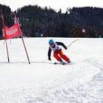 2016-02-13_wi_schuelski.dorfmeisterschaft044