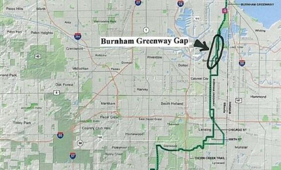 Burnham Greenway Gap.preview