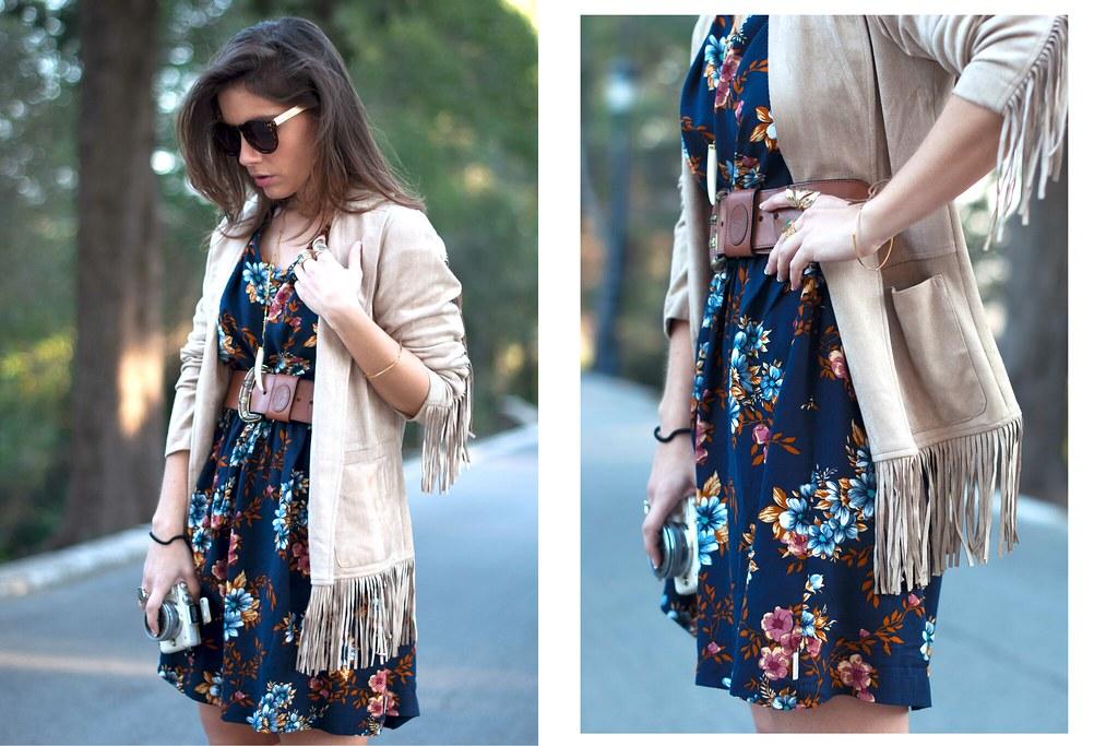09_flower_dress_spring_vibes