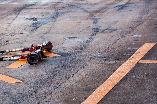 Ferrari F1 Tests (195 de 233)