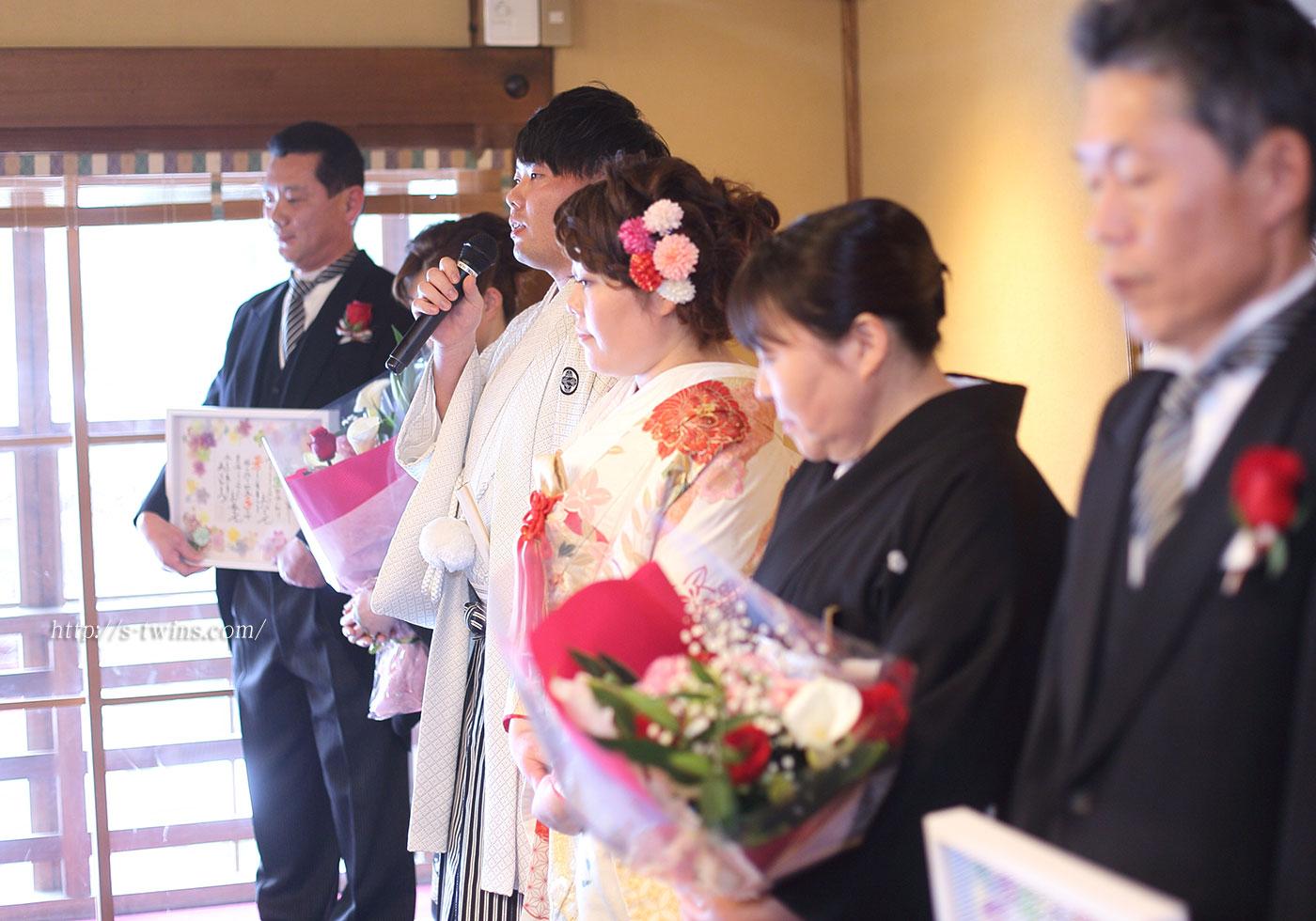 16feb27igarashitei_wedding16