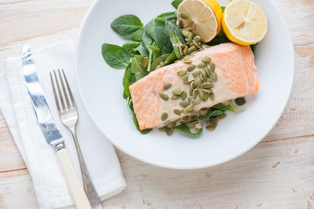 Anti-Cramp Salmon-2
