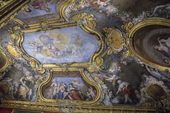 Palazzo Madama_07022016-08