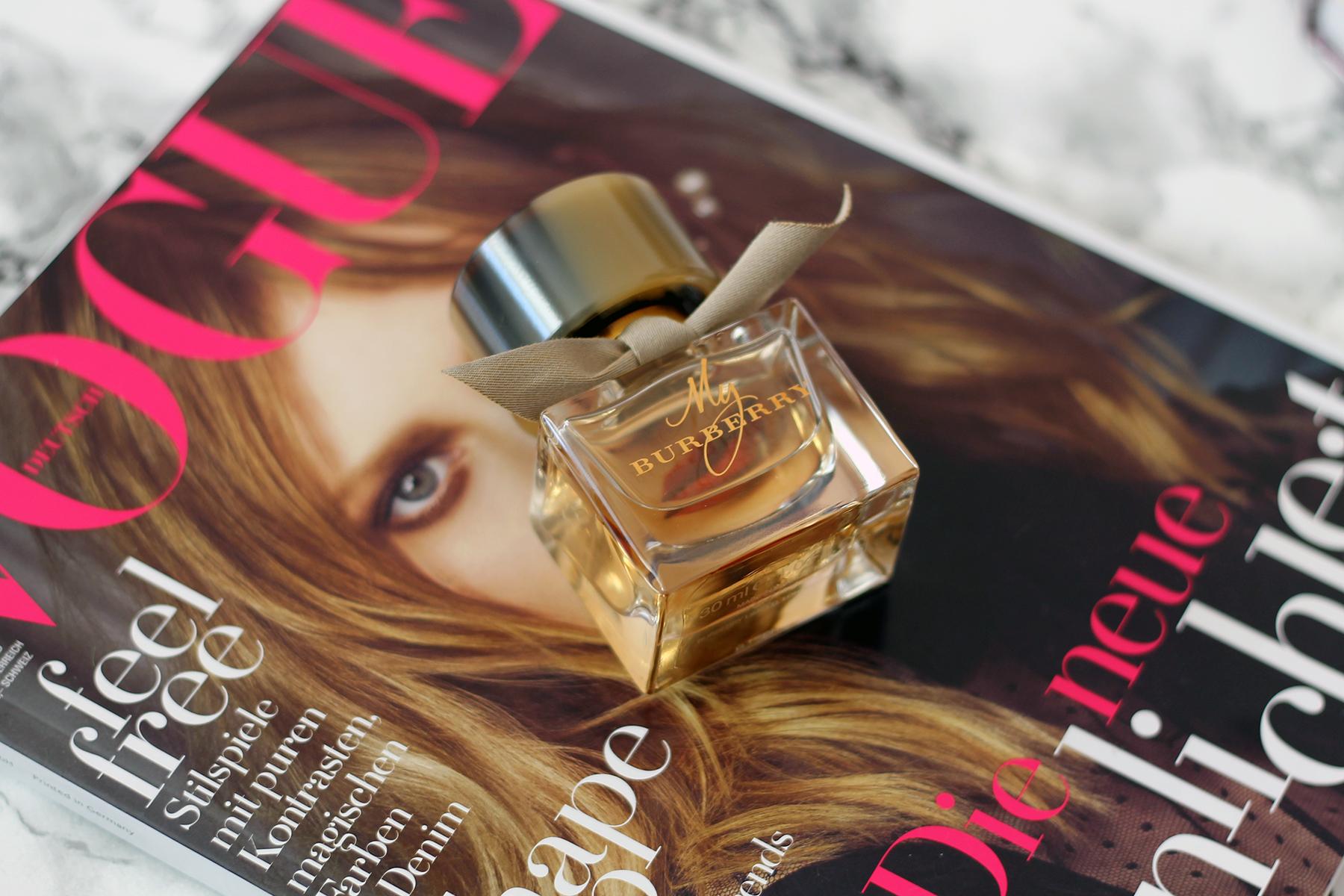my-burberry-parfüm-duft-haul-beautyblog-fashionblog-modeblog-deutschland
