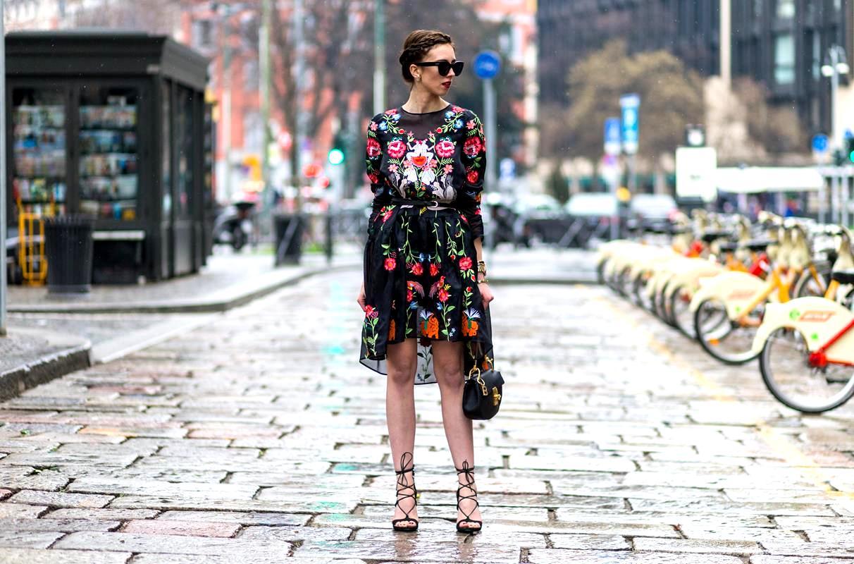 milan_fashion_week_aw_2016_day4-80 (Copy)