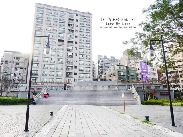 台北旅行景點推薦西門町 (3)