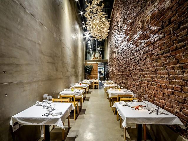 160227_El_Papagayo_Restaurant_01__r