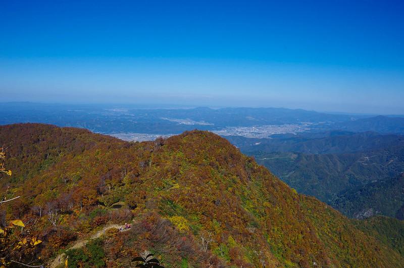 20141019-八海山(saku)-0024.jpg