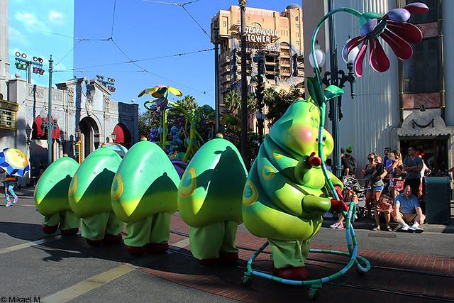 Wild West Fun juin 2015 [Vegas + parcs nationaux + Hollywood + Disneyland] - Page 9 25266257450_2d2d8f014e_z