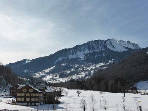 2016-02-27 Bregenzerwald - 13