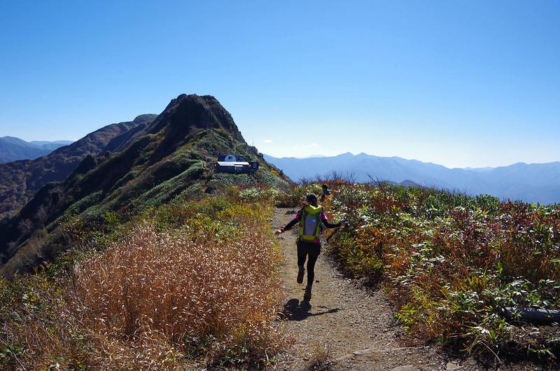 20141019-八海山(saku)-0034.jpg