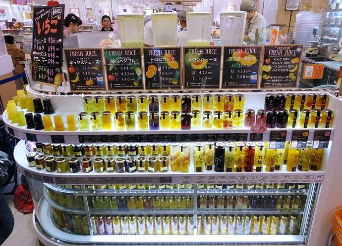 21 福岡三天兩夜自由行行程總覽