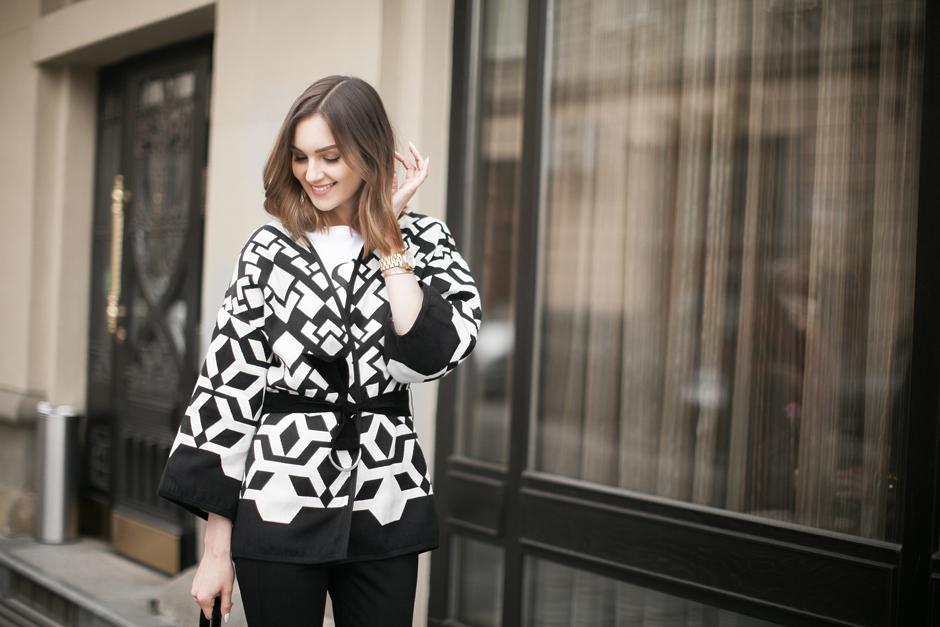 personal-stylist-fashion-blogger-nika-huk